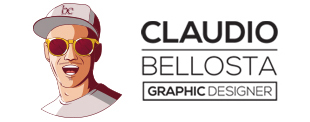 Claudio Bellosta ACD Briga Novarese