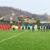 L'ACD Briga Novarese torna alla vittoria contro il Dormelletto