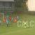 Briga-Sizzano 1-0, la decide il terzino goleador Fornara