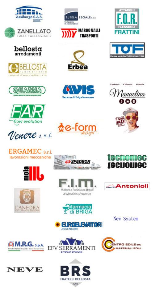 sponsor-briga-novarese-2021