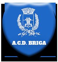 ACD Briga Novarese